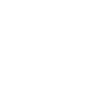 Sheep / Goats