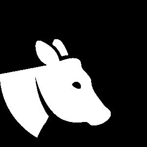For calves