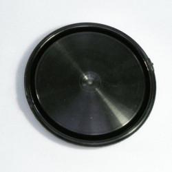 10 X NYLON WASHER Replace 2720318