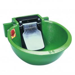 S4V POLYCOAT drinking bowl