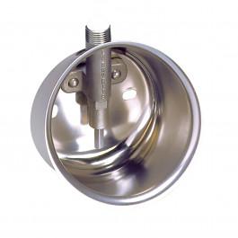 B10 S.s. valve x10