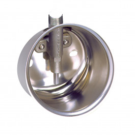 B10 LP S.s. valve x10