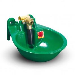 F30 TUBE 1/2 PO (x1)