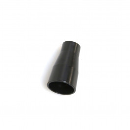 PLASTIC PUSH ROD F60