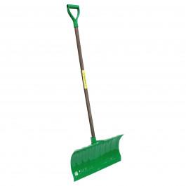 CLEARING SHOVEL 53 cm