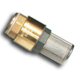 STRAINER for AQUAMAT