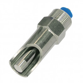 ECO WATERING NIPPLE FOR FATTENING, SOWS AND BOARS 3/4