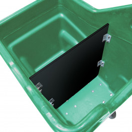 PARTITION for 340L BARROW -D182