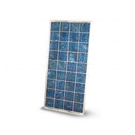 SOLAR PANEL 70Wp 12V for SOLAR-FLOW