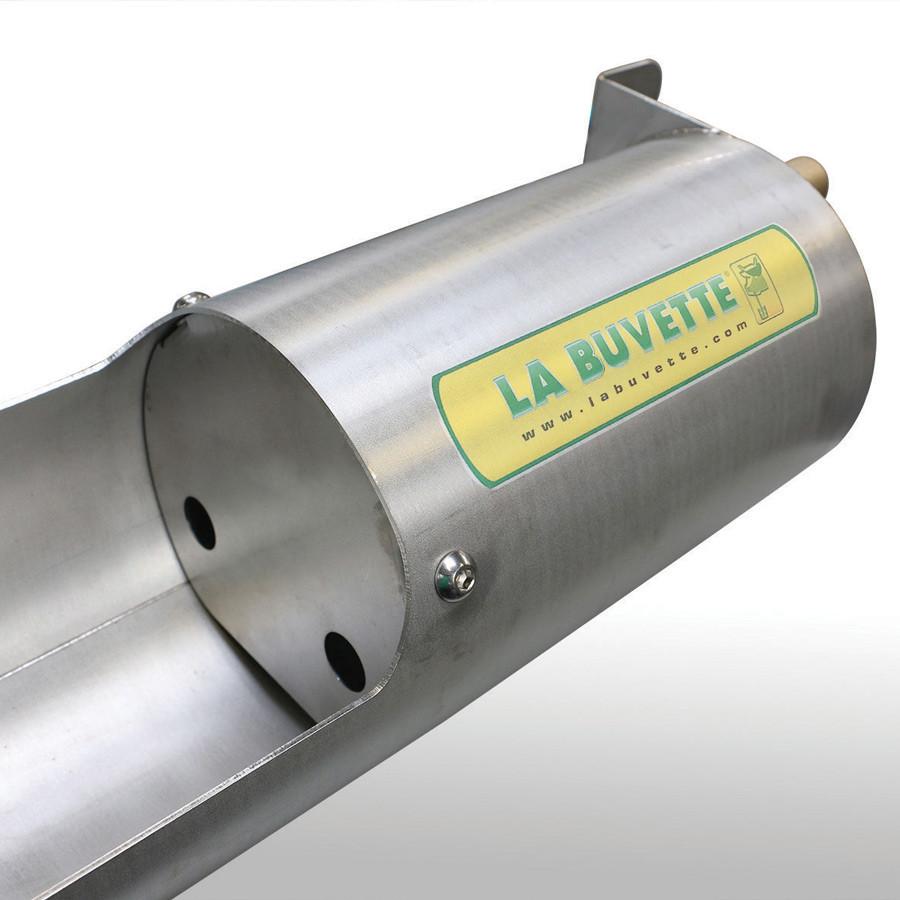 OVITUBE 210 valve cover
