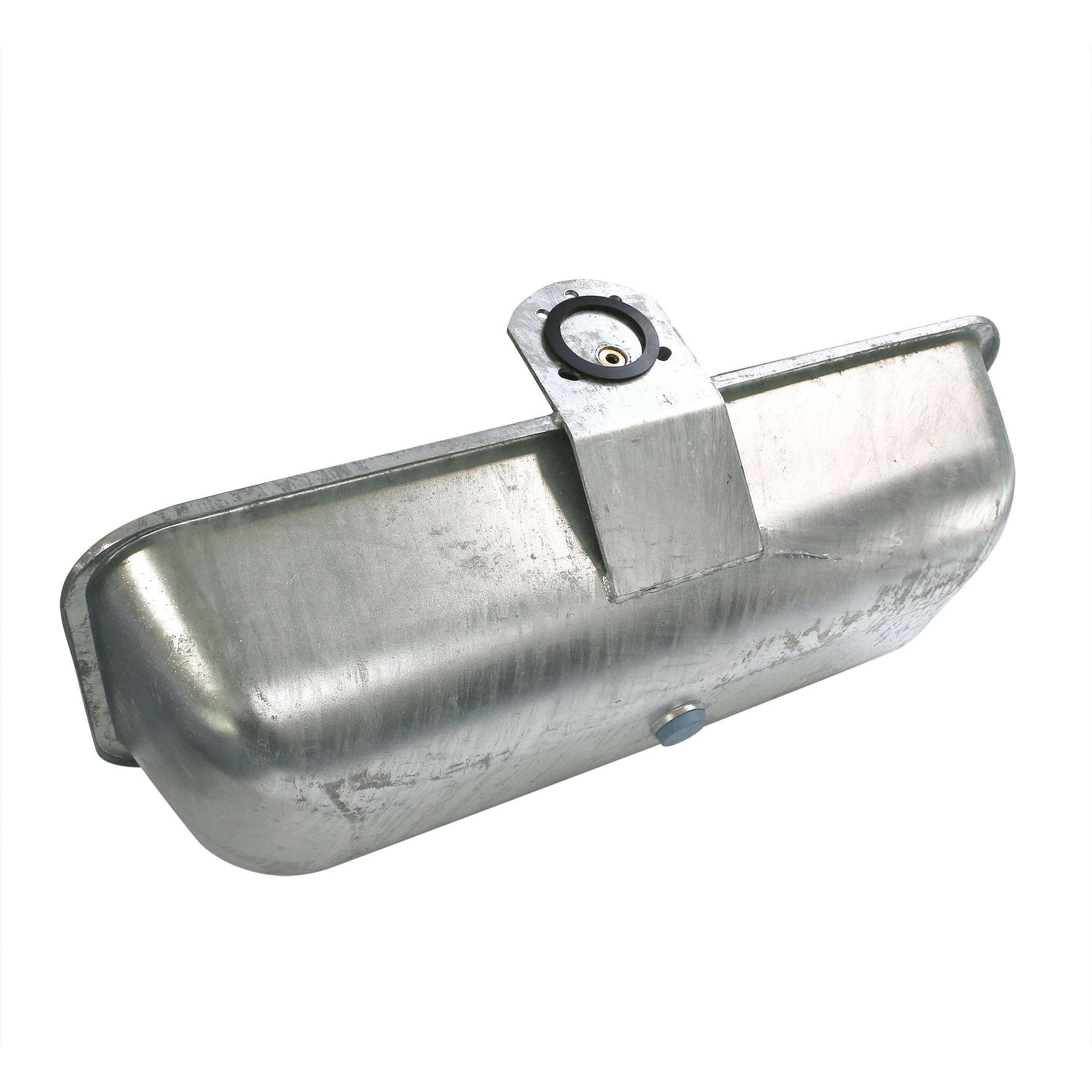 GALVALAC 65T Drinking Trough for Tank